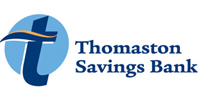 thomaston-savings-logo-200x100